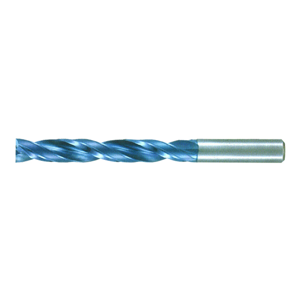 Picture for category AQUA Drills EX Flat Oil-Hole 5D