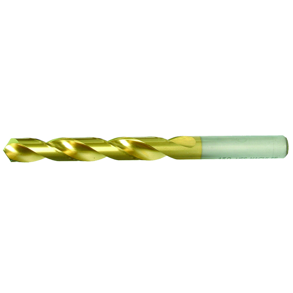 Picture for category Coating Drill G Series