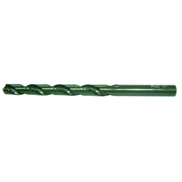 Picture for category Straight Shank Drill (in)
