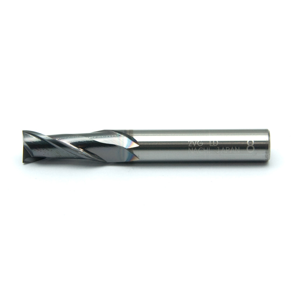 Picture for category VG MILL 2 Flutes