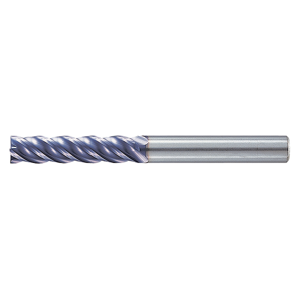 Picture of L9388_12.0MM X'S MILL GEO LONG