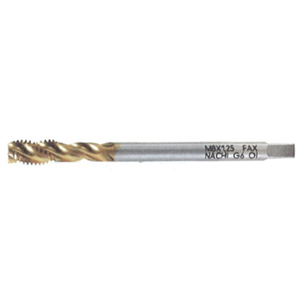 Picture of G SPIRAL TAP LONG SHANK